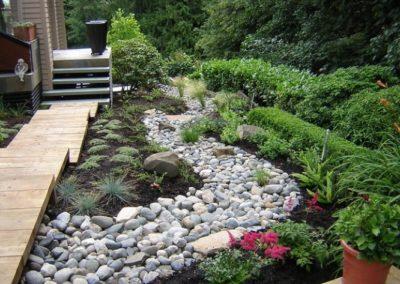 asian-garden-landscape-tyler-tx