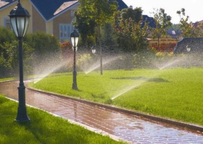 landscape-irrigation-system-tyler-tx