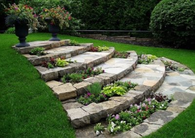 landscaping-ideas-enviro-care