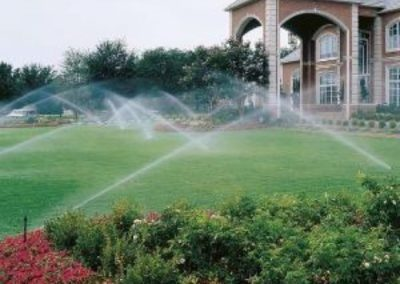 rotar-irrigation-tyler-texas