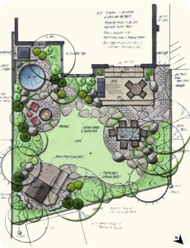 tyler-landscape-design